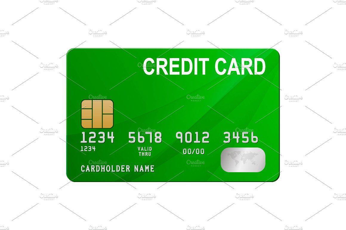Wells fargo line of credit credit score