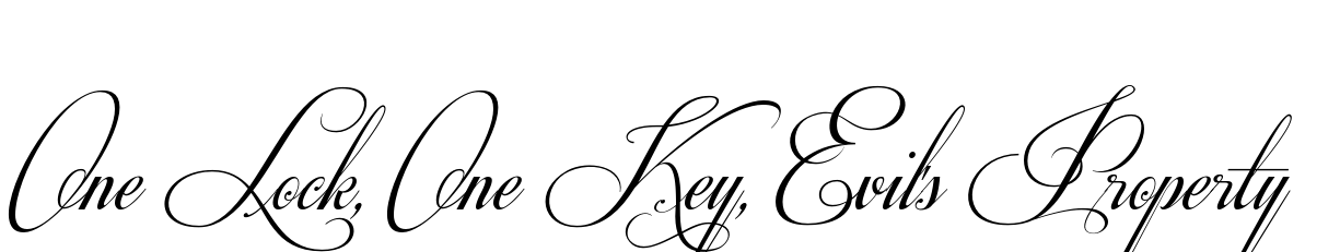 Lock and Key Tattoo Designs | then please feel free to use our cool tattoo designer tool and please ...