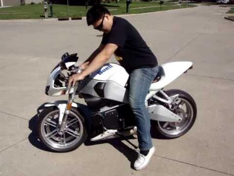 Buell Xb9S Specs – Ma galerie d'images de moto