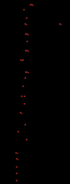 Determine the pka value for paracetamol