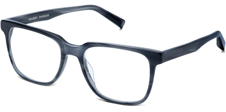 bb0e781b1d76b Rectangular frames from Warby Parker
