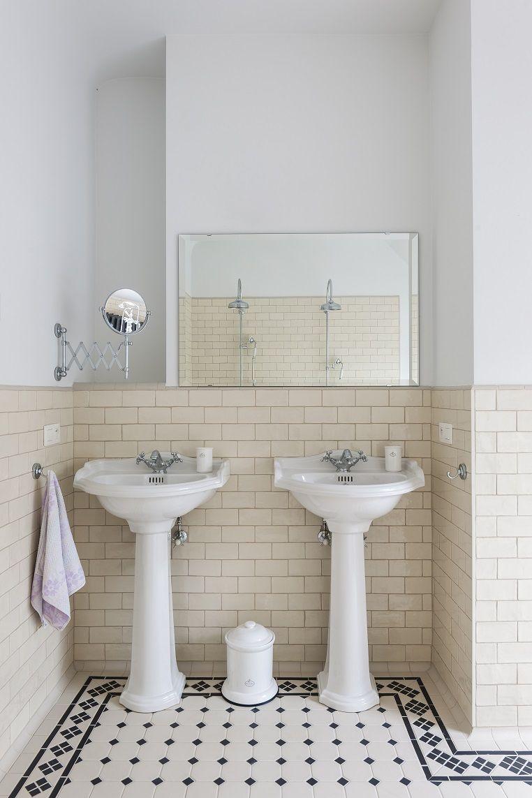 Bathroom Bathroom Ideas Basins Basin Tap Taps Tap Bathroom Ideas Rustic Bathroom Bathroom Bathroom Inspiration Basin Taps