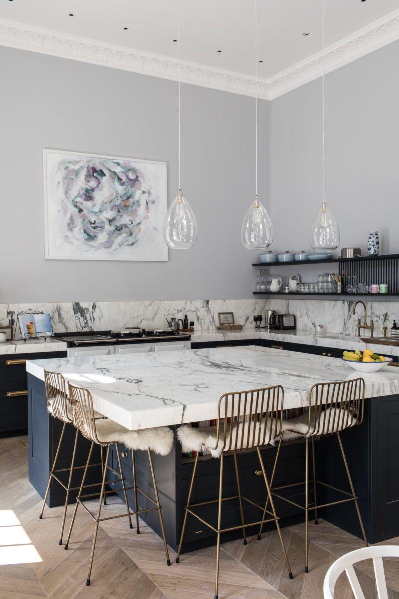 Blog sobre proyectos e ideas de decoración, trucos low-cost ...