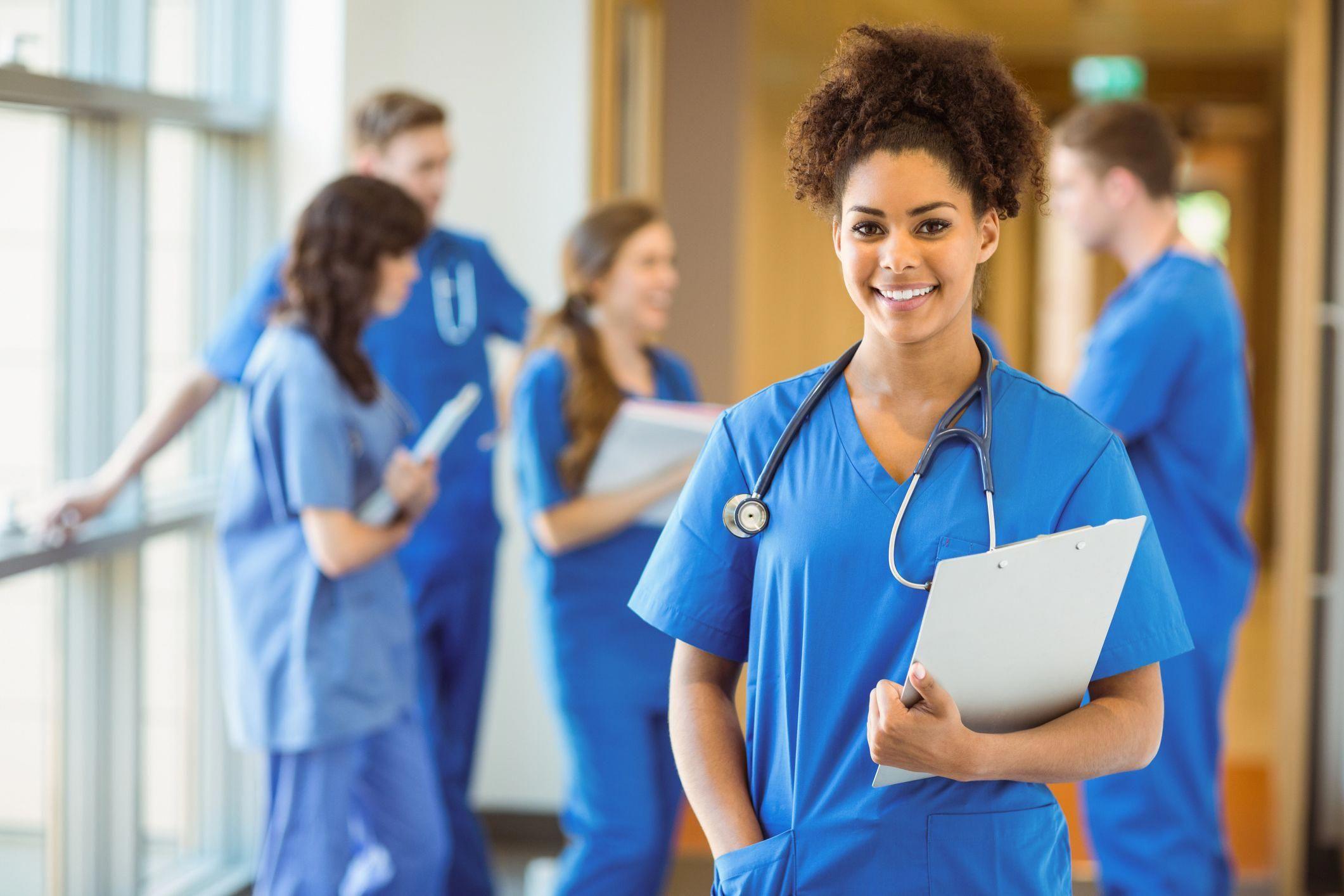 it certification programs nursingschoolsintexas Nursing