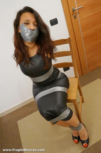 Big black butt mature woman