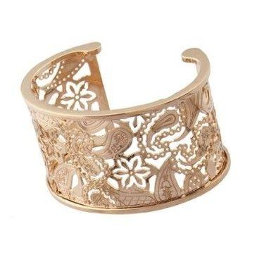 Bracelete lindoo