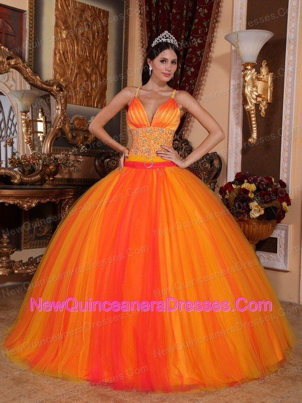 http://www.newquinceaneradresses.com/hot_sell-quinceanera_dresses ...