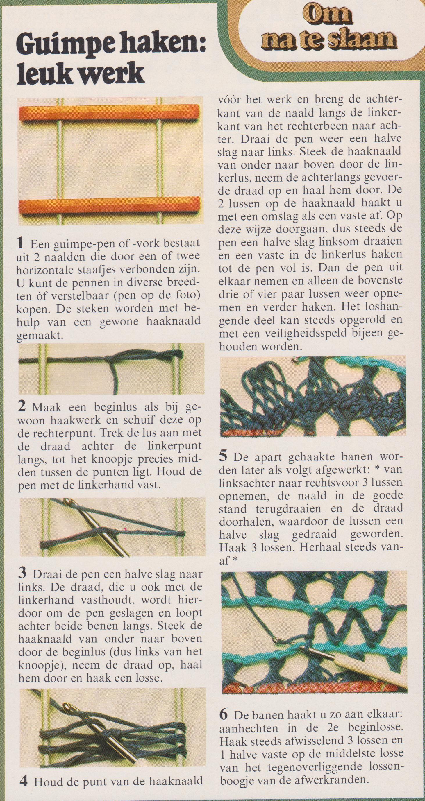 Loom Crochet Crochet Pinterest