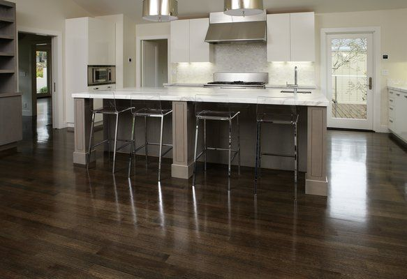 Photos Of Tulip Hardwood Floors