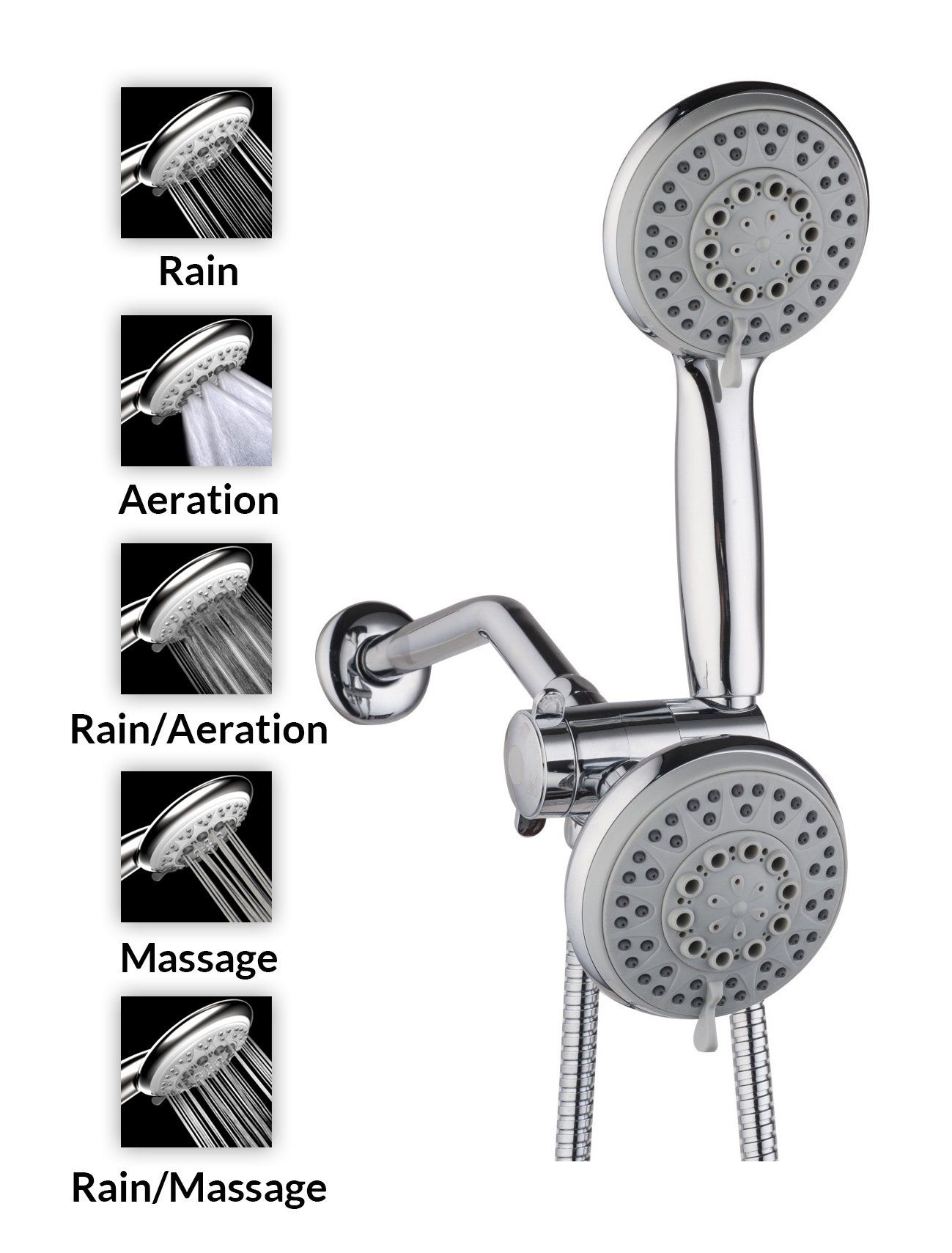 rain like shower head. Rain Like Shower Head  Cintinel com Surprising Contemporary Best inspiration