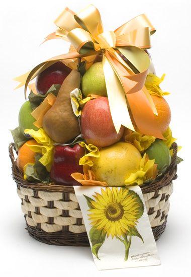 Beautiful Fruit!!!