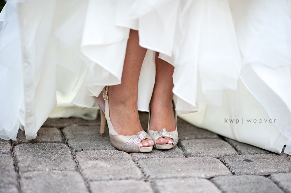 Best Of Champagne Shoes for Wedding | Best Wedding Style