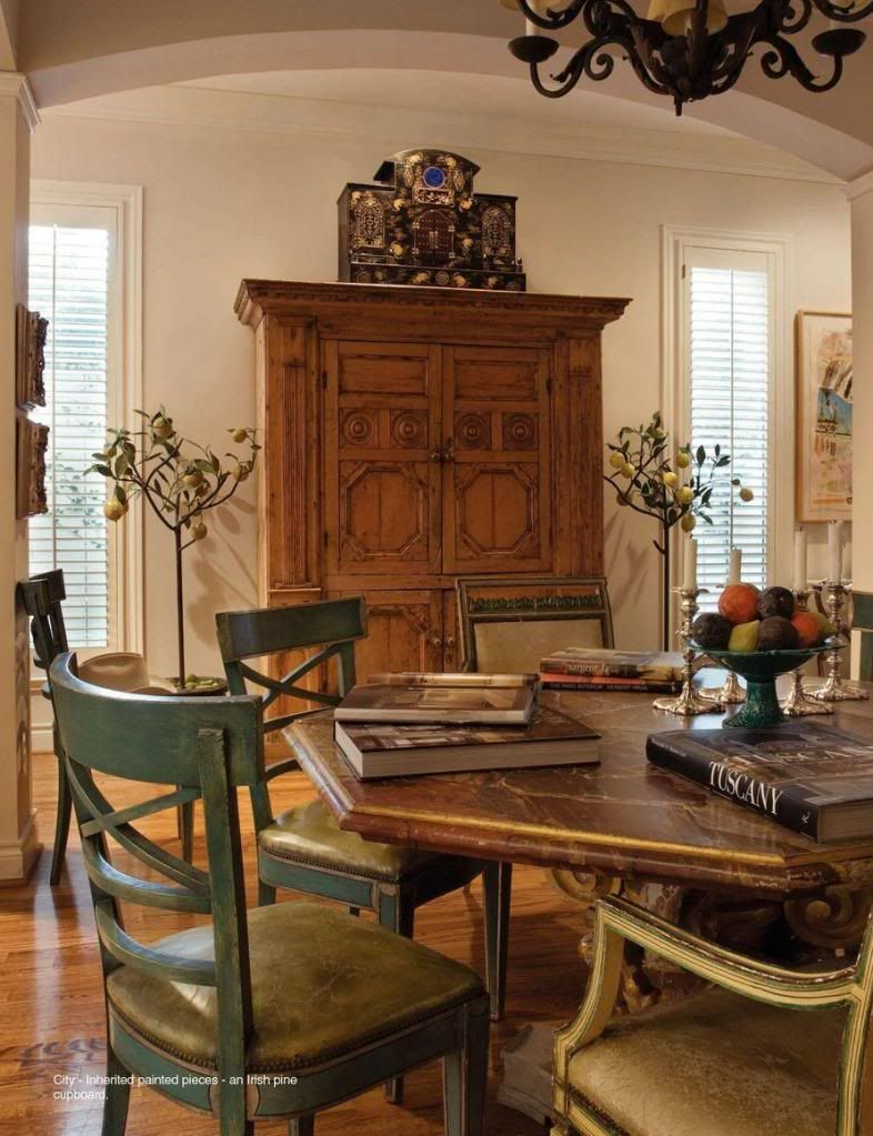 Images Of Beverly Jacomini Interior Design