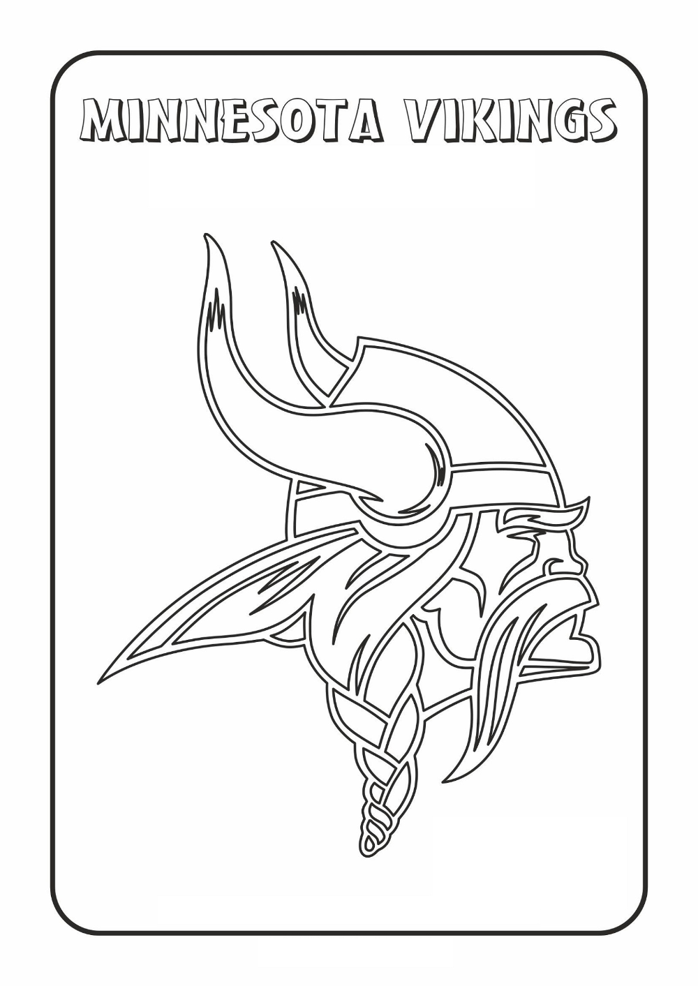 Viking Coloring Pages Printable Shelter Sports Coloring Pages Coloring Pages Owl Coloring Pages