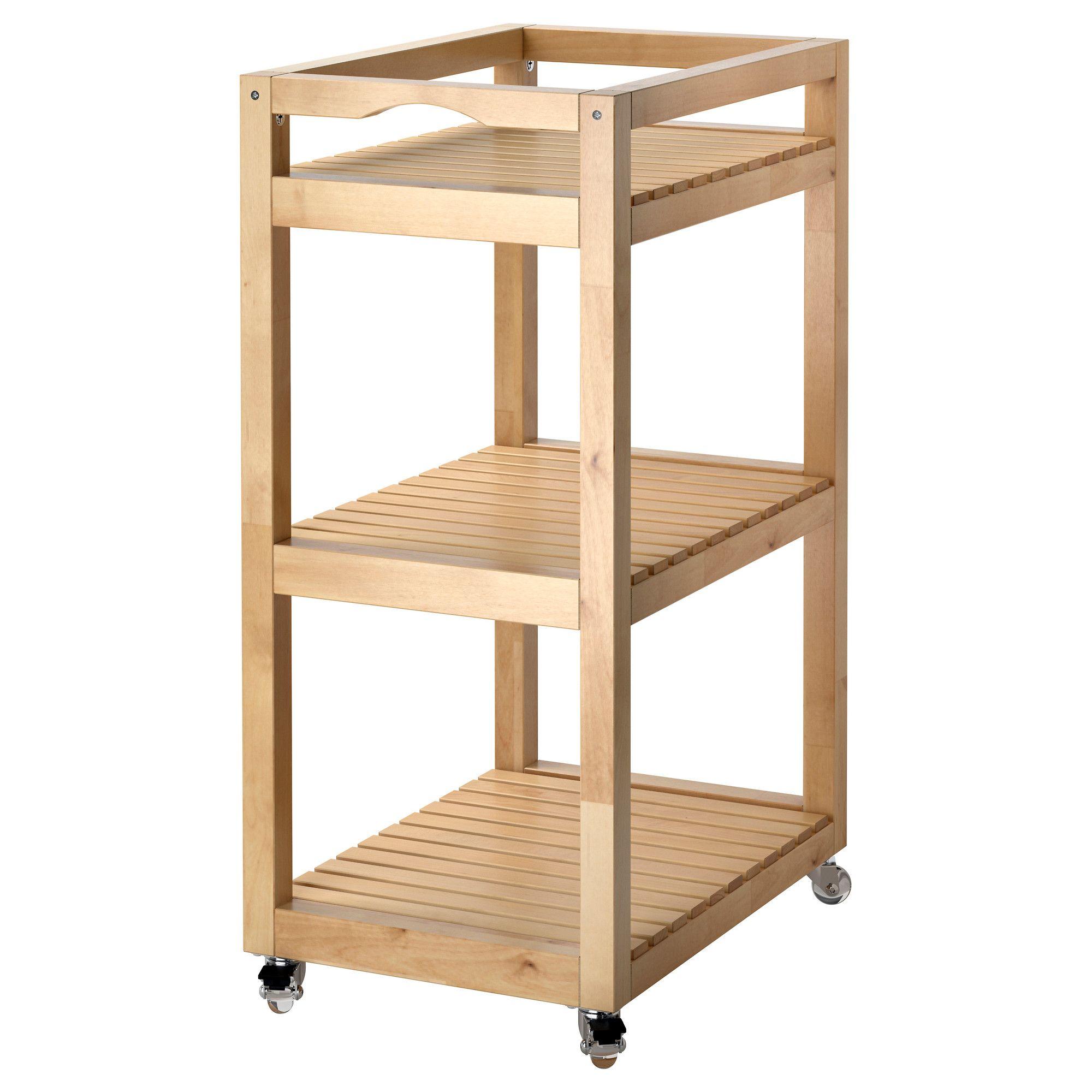 0d6779b07e22bc8135933cc6cef7a3be Incroyable De Armoire De Jardin Ikea Des Idées