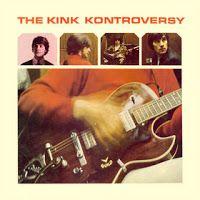 THE KINKS - The Kink Kontroversy http://www.woodyjagger.com/2015/11/los-mejores-discos-de-1965-por-que-no.html