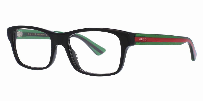 f46d4230b88 Gucci GG0006O Eyeglasses