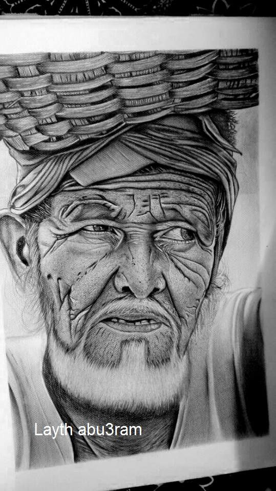 my name is layth abuarram i m from palestine i love drawing so much and i m working hard to improve my drawing skills