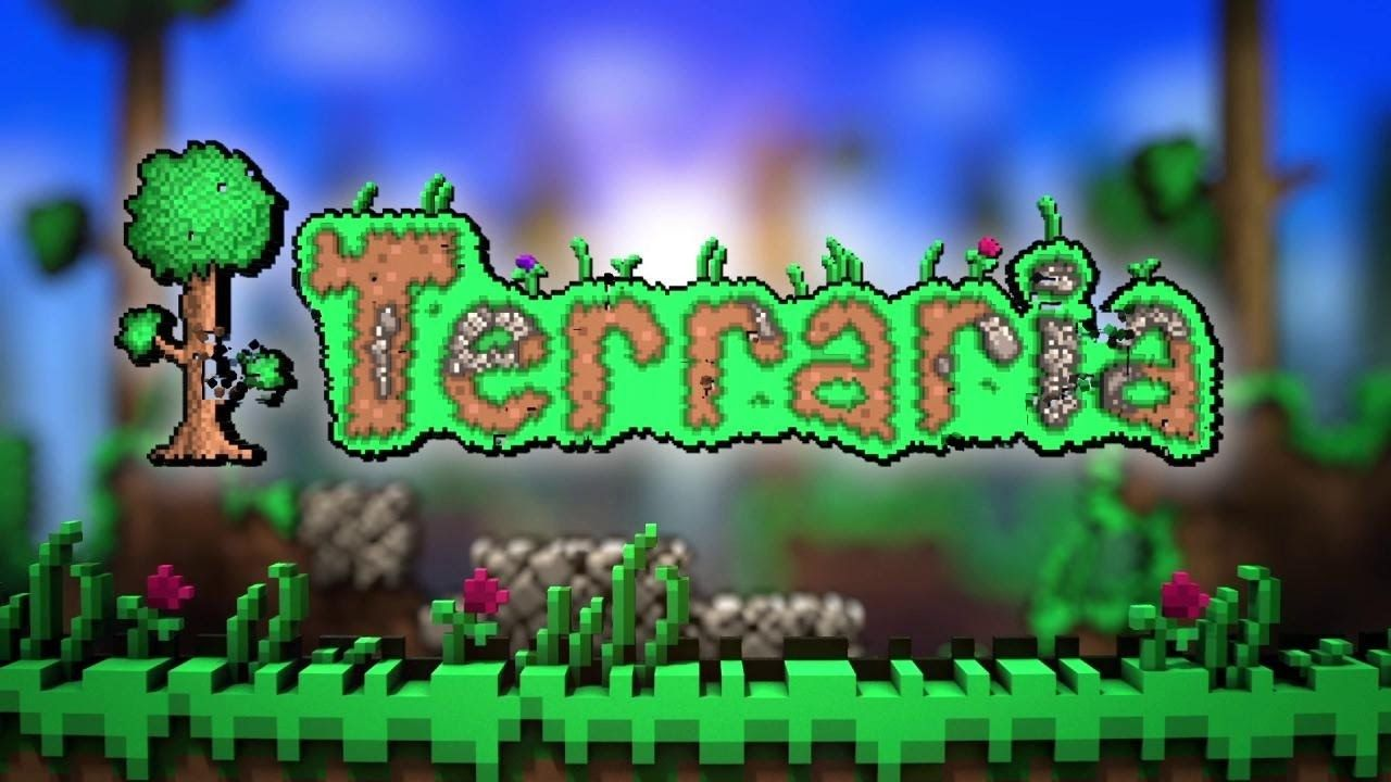 Image result for Terraria 1.3.4