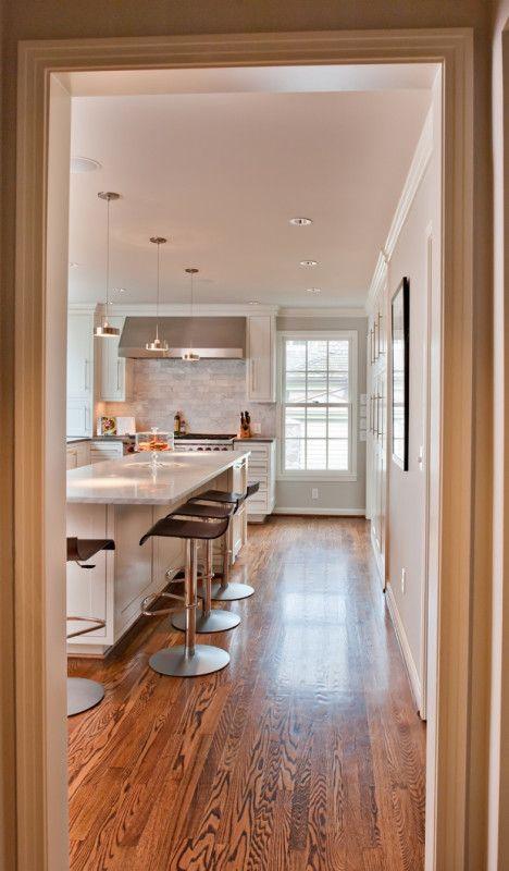 Inspirational Renovating A House On A Budget