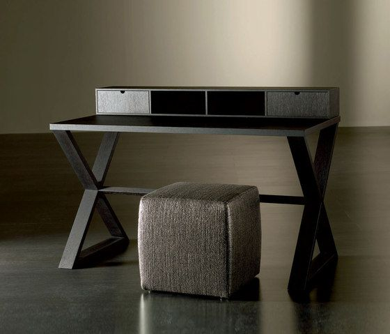Desks | Home office | Cruise | Meridiani | Andrea Parisio. Check it out on Architonic
