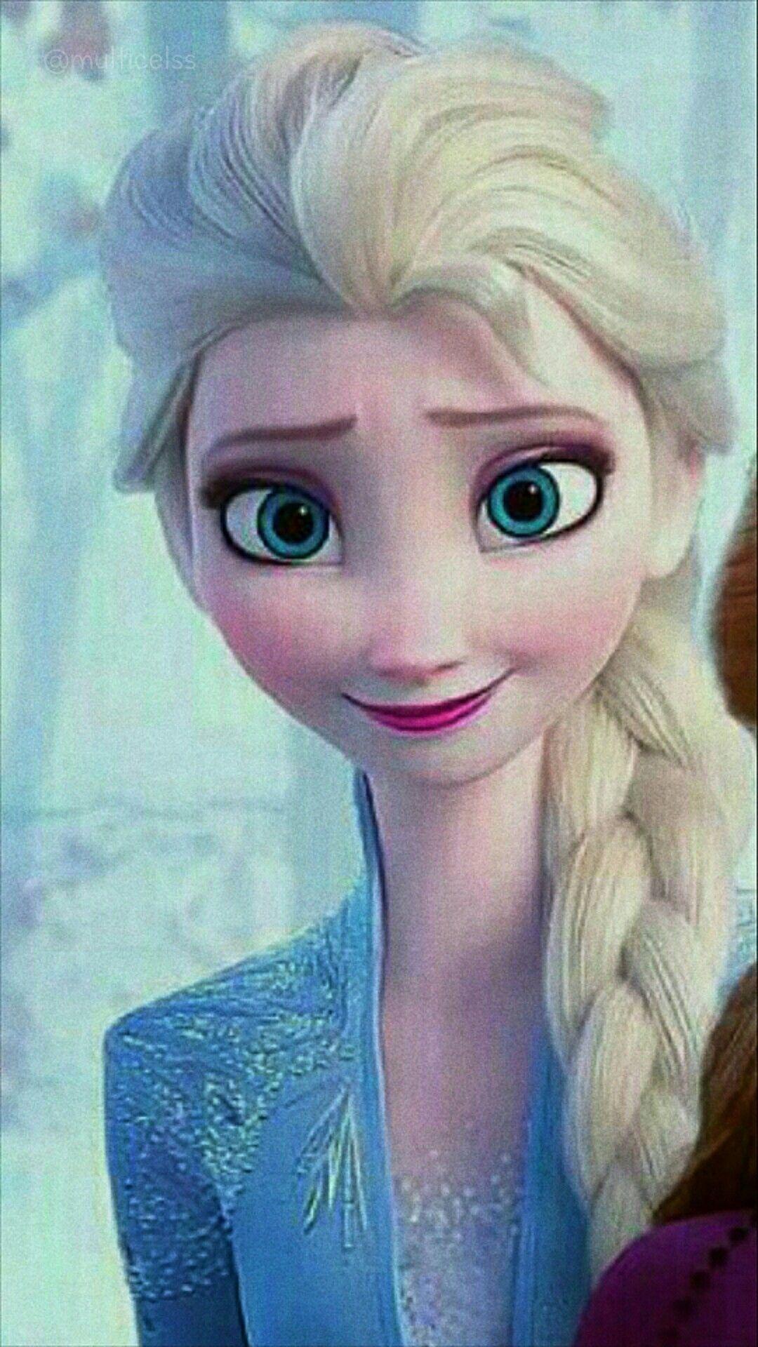 Frozen Wallpaper Elsa Pt 1 In 2020 Disney Princess Pictures Frozen Wallpaper Princess Pictures