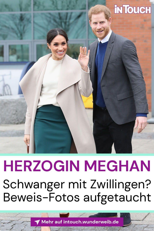 Meghan Zwillinge