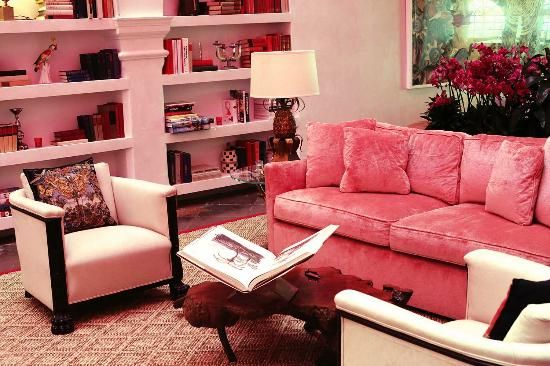 Old Fashioned Funky Living Room Furniture Inspiration - Living Room ...
