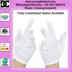 MASONIC GLOVES WHITE COTTON GENERAL PURPOSE MOISTURISING LINING GLOVES HEALTH WORK MASONIC REGALIA BEST QUALITY Full Customized option available  our email: rizwan@youngbirdent.com Website: www.youngbirdent.com Cell/whatsapp/Viber: 0092-322-7954478