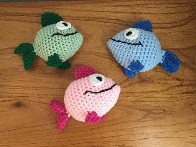 Pin de Shirley en Crochet / Hækling | Pinterest | Patrones amigurumi ...