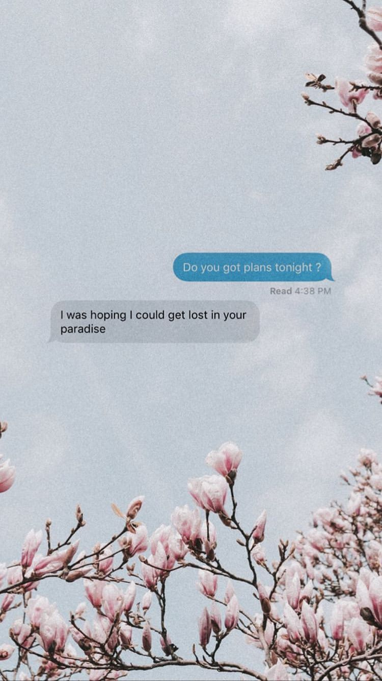 Lost In Japan By Shawn Mendes Shawn Mendes Quotes Shawn Mendes