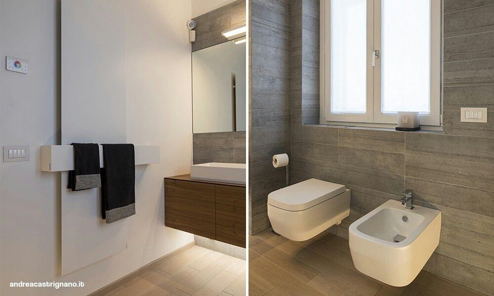 Vasca Da Bagno Sotto Finestra : Sanitari sotto finestra casa bagno nel 2019 bathroom toilet e