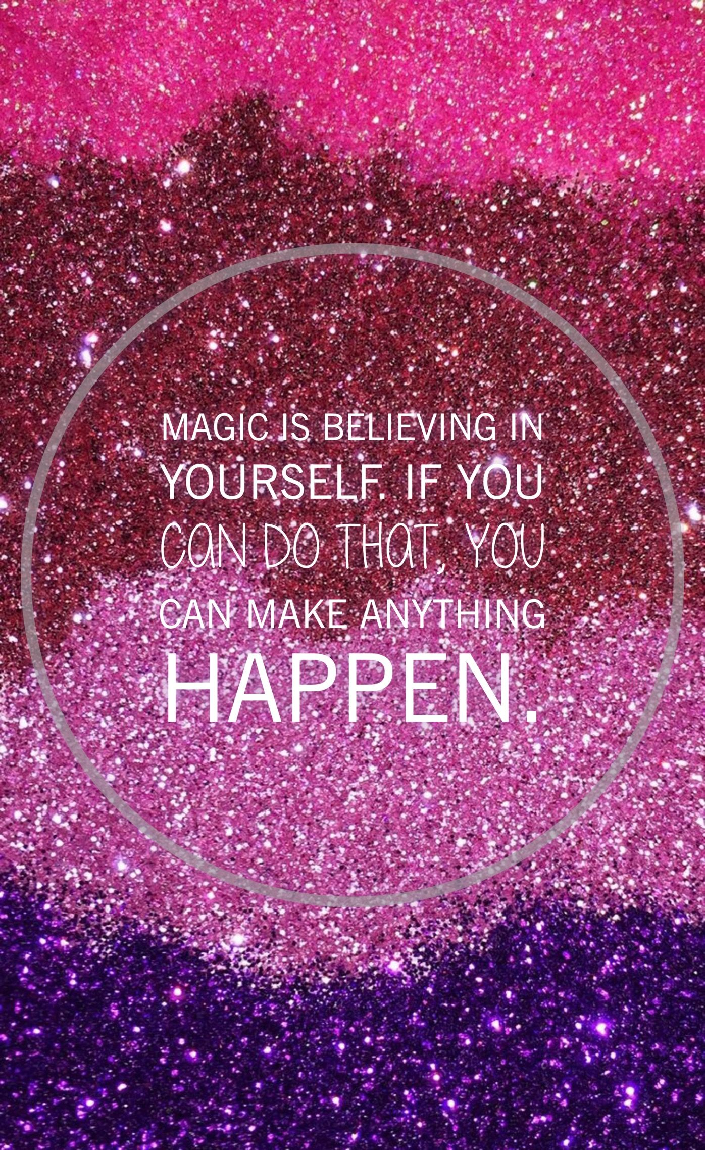 Pin about Encouragement quotes and Inspirational quotes on