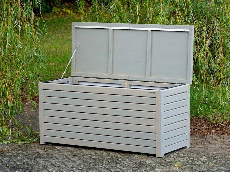 Auflagenbox Kissenbox Kissenbox Auflagenbox Auflagenbox Holz