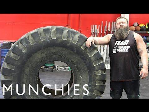 The 20 000 Calorie Strongman Diet Digg Strongman Calorie Diet Post Workout Food