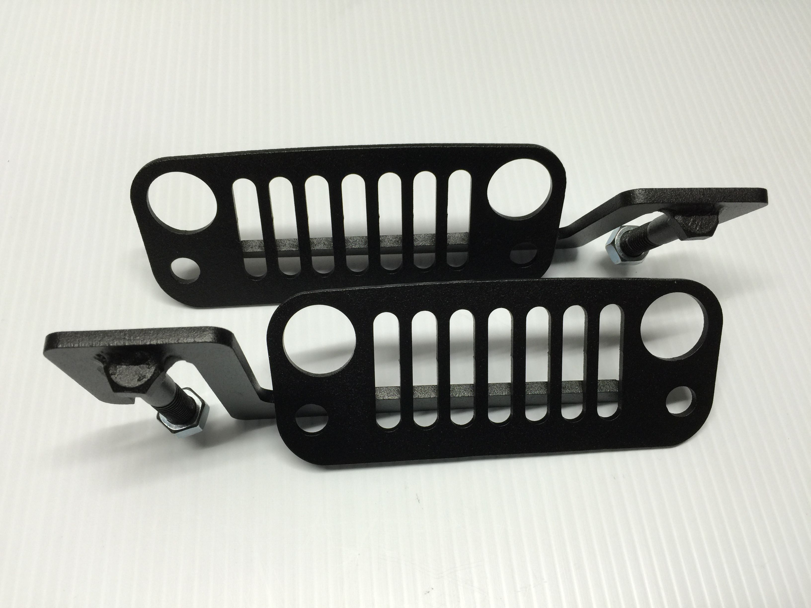 0d68aa7d3217339cf2b5a9b4486c7e5a Take A Look About Jeep Dog Accessories with Captivating Gallery Cars Review