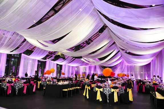 Minneapolis Mn Event And Wedding Rental Tent Rental Wedding Wedding Centerpieces Wedding Rentals