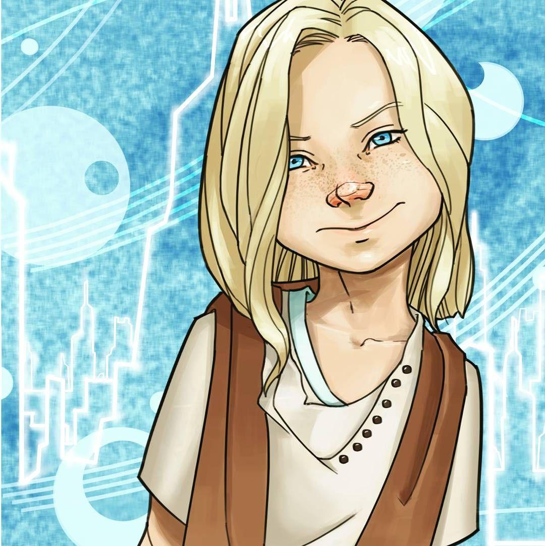 Zelda Characterart Bobbydaleearnhardt.com