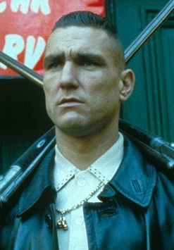 vinnie jones wiki