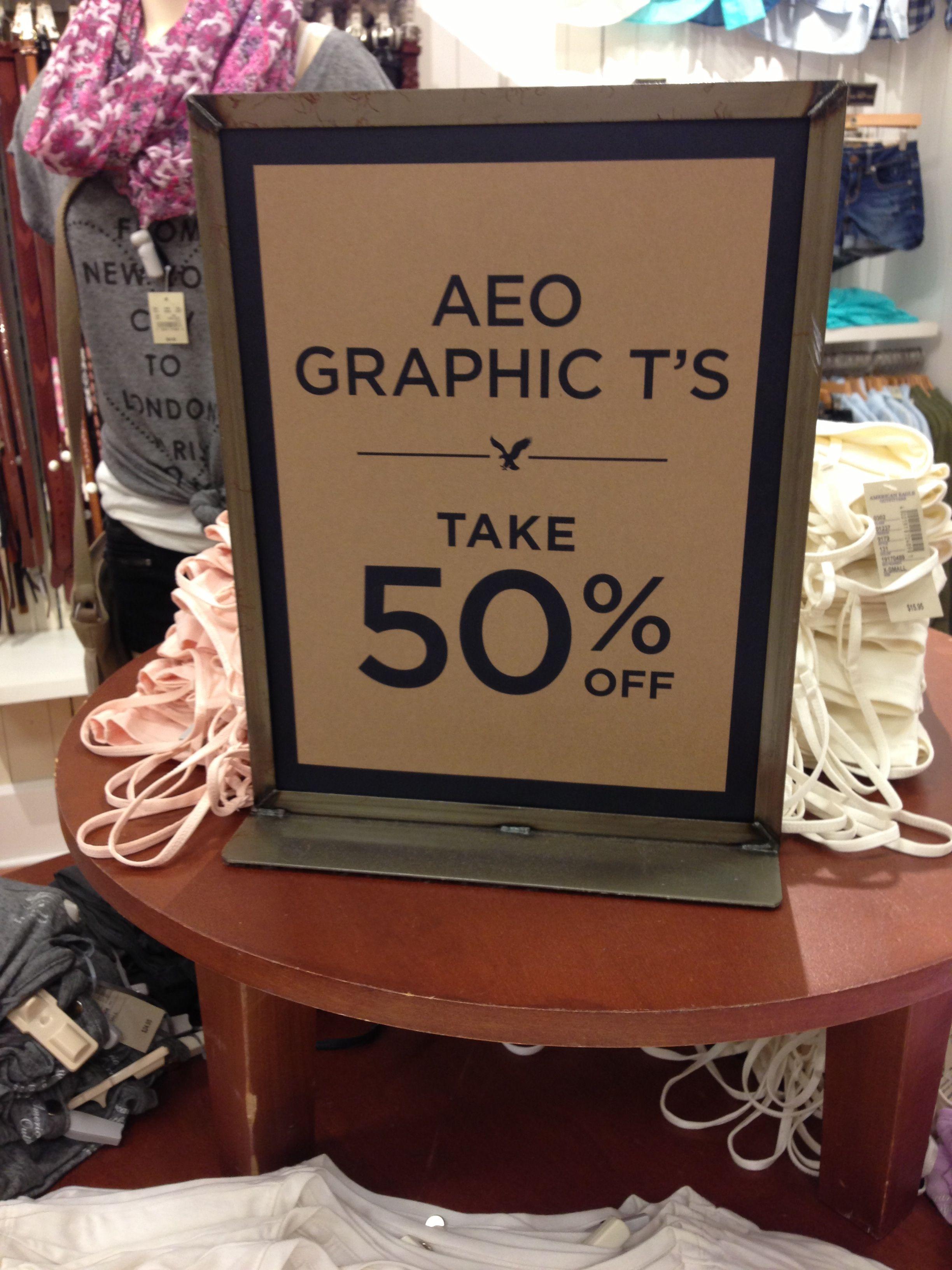 Grammar fail, American Eagle... Grammar humor, Grammar