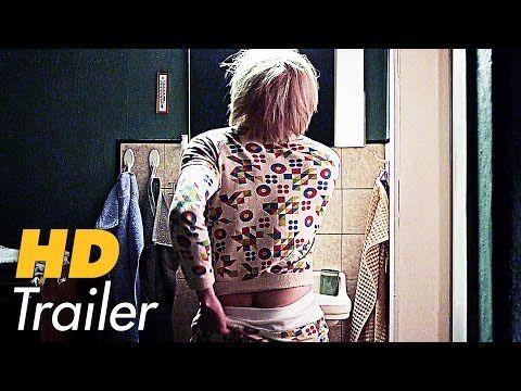 Exklusiv: DER BUNKER Trailer German Deutsch (2015) - YouTube