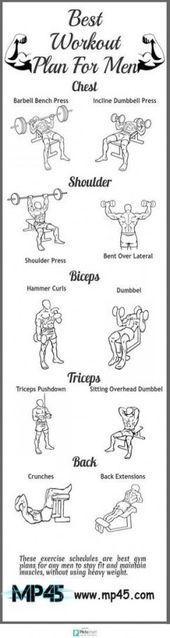 #Fitness #Ideas #men #motivation #super Fitness motivation men 60  super ideas - #fitness #ideas #mo...