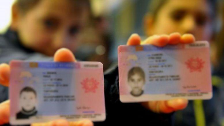 Rinnovo permesso di soggiorno attesa occupazione | Italian ...