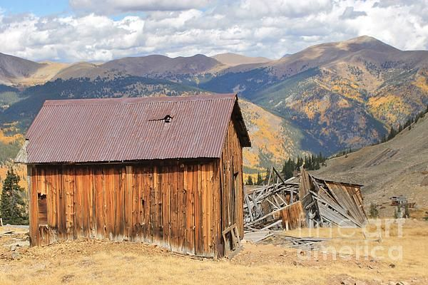 pin by tonyas captured inspirations on ghost towns pinterest
