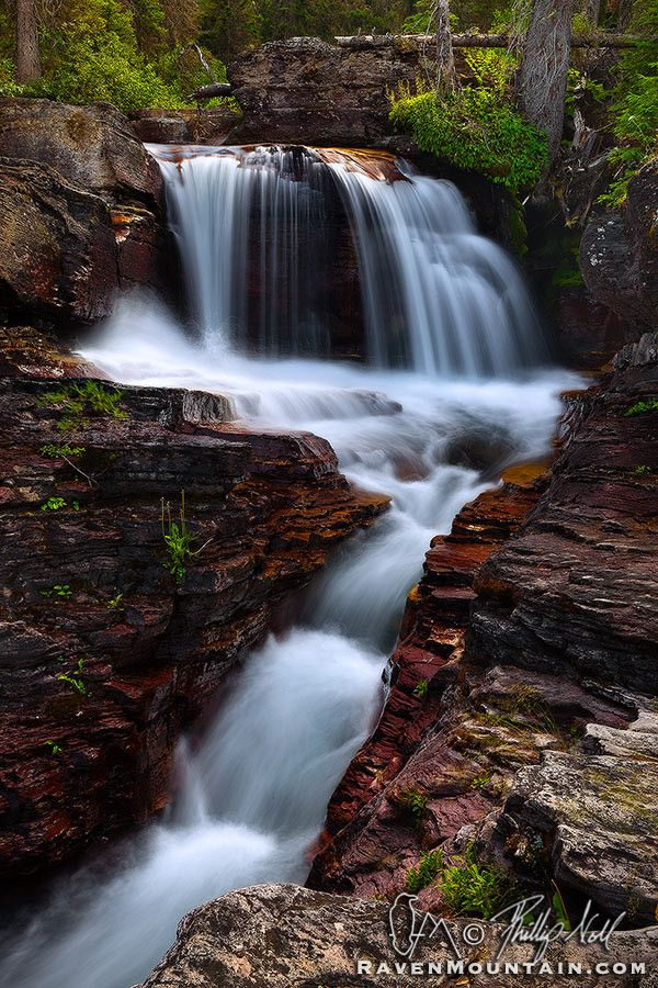 Seven By Raven Mountain Images 500px Mountain Images Landscape Nature