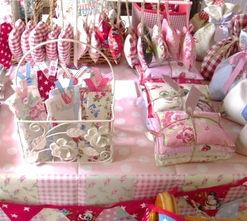 Christmas Craft Ideas To Make And Sell Part - 47: Spring Fair Craft Ideas - Google Search