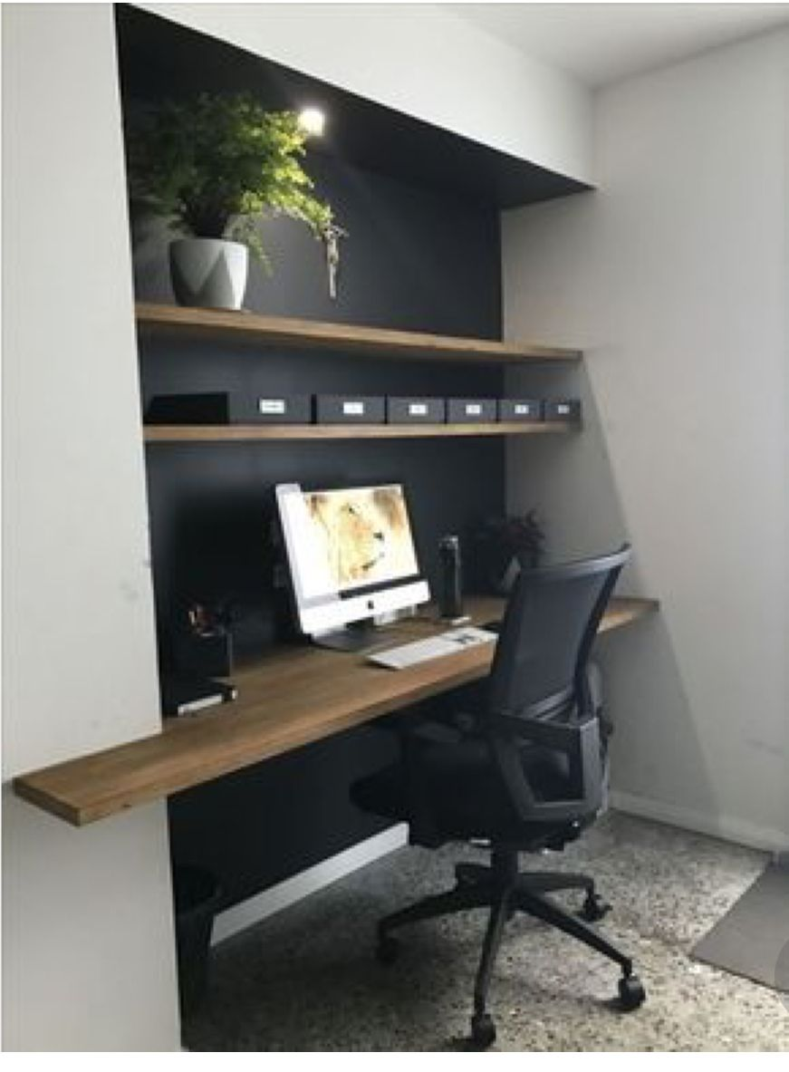 Pin by marco de lorenzo on architecture pinterest home office