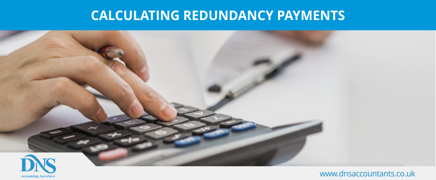 What is Redundancy Payment what employers and