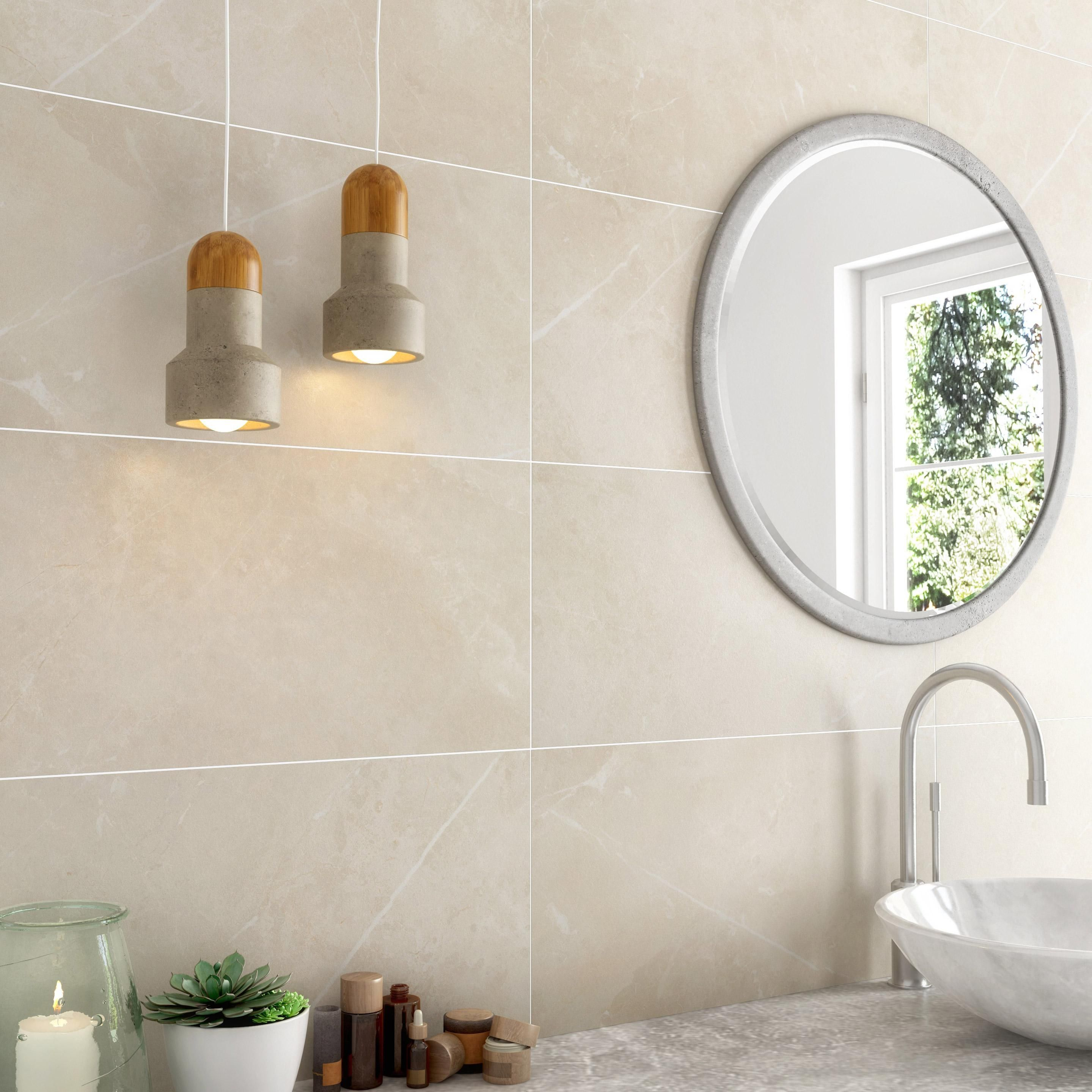 Epingle Sur Bathroom Ideas