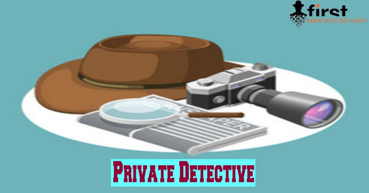 Matrimonial Detectives In Delhi In 2020 Detective Detective